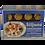 Thumbnail: Siljan's Croustade Crispy Shells