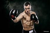 Shadow-boxing.jpg