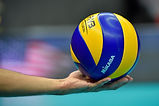 Volleyball-Wallpapers.jpeg