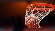 1541747442_basketbol.jpg