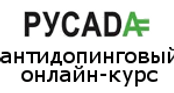 русада-150x80.png