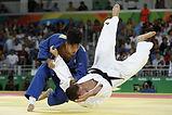 judo_12_24062028.jpg