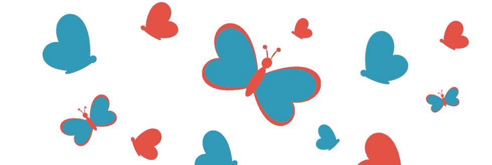vlinders banner.PNG