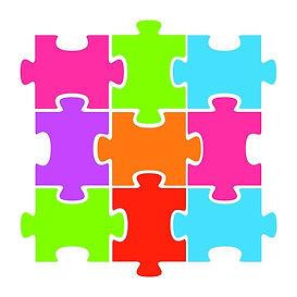jigsaw-2758828_960_720.jpg