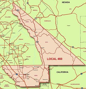 local-460 jurisdiction 2.jpg