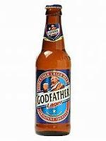 デイパ インドビール