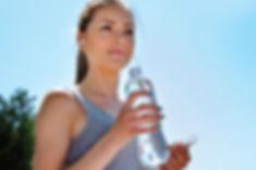 hidratacion.jpg