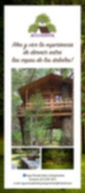 Banner Aguamorada.jpg