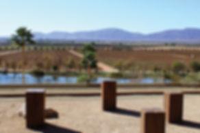 Valle Guada3.jpg