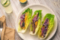 Tacos_Veganos.jpg