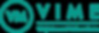 Vime_logo.png