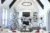 Navidad_Casa2.jpg