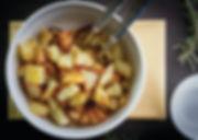 food-3060473.jpg