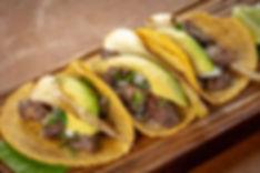 Tacos Arracheros.jpg
