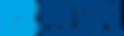 1280px-British_Council_logo.svg.png
