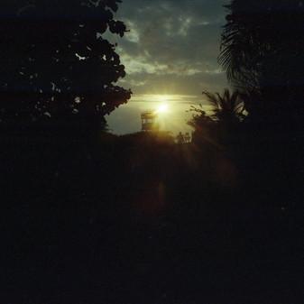 Kodak 400
