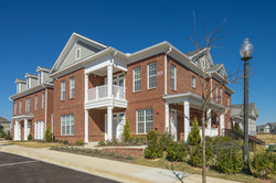 Shilling Farms - Fleming Architects