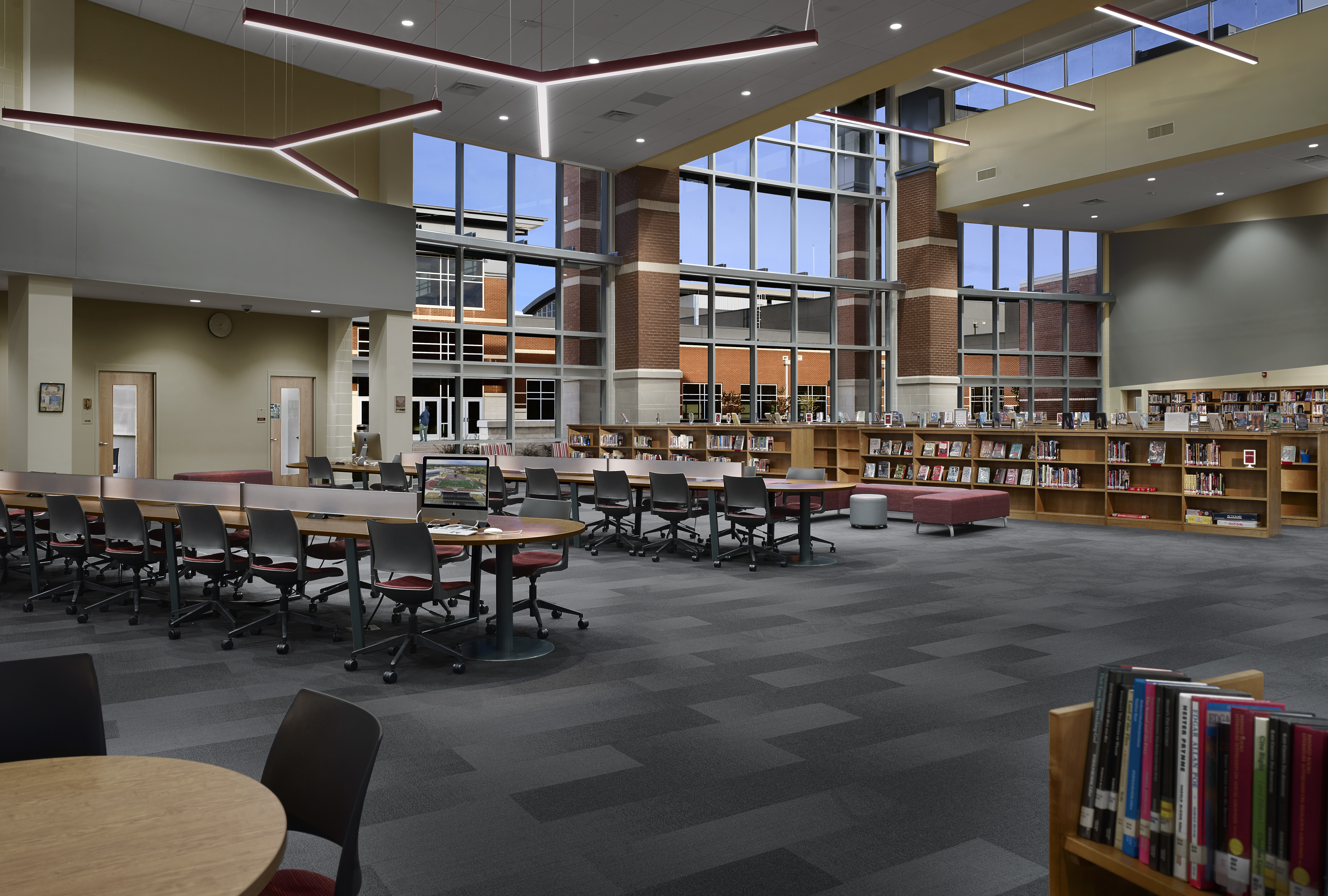 01_FRLF_CHS_Library