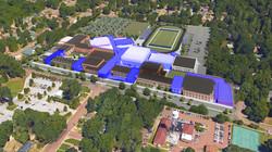 BartlettHighSchool-FlemingArchitects