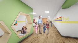 Elementary Corridor NO LOGO
