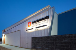 Broad Dental - Fleming Architects