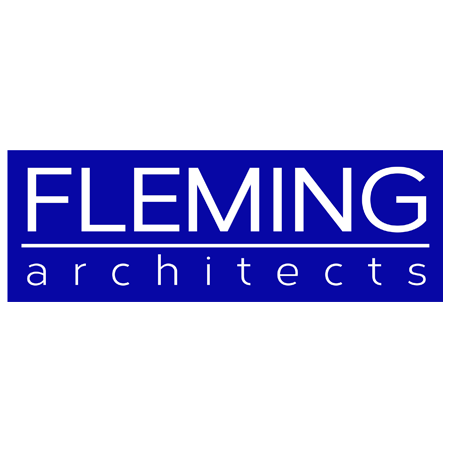 Architecture And Design Memphis Fleming Architects