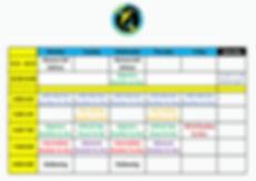Schedule final .jpg