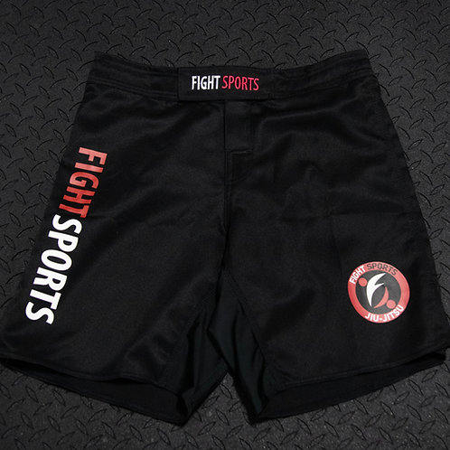 Fight Sports No Gi Shorts