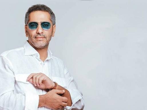 السجن مع الأشغال على المغني فضل شاكر بتهم الإرهاب