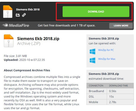 HOW TO DOWNLOAD SIEMENS TIA PORTAL AND HOW TO ACTIVATE KEY AFTER TRIAL OF 21 DAYS?
