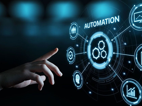 HOW TO GET A JOB INTO THE AUTOMATION FIELD?