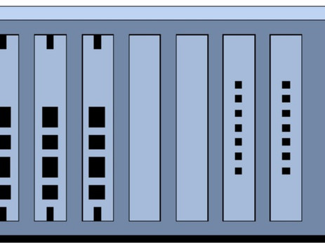 What is PLC (Programmable Logic Controller) and why we need PLC?