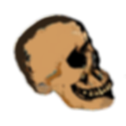 retro skull head 1.png