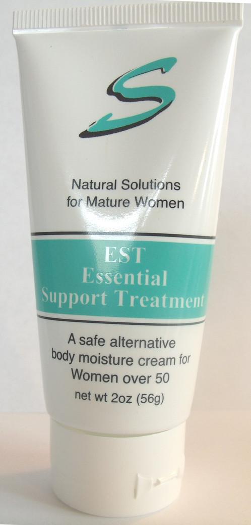 Est essential support mature women