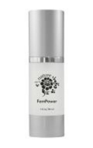 Fem Power Libido Enhancer