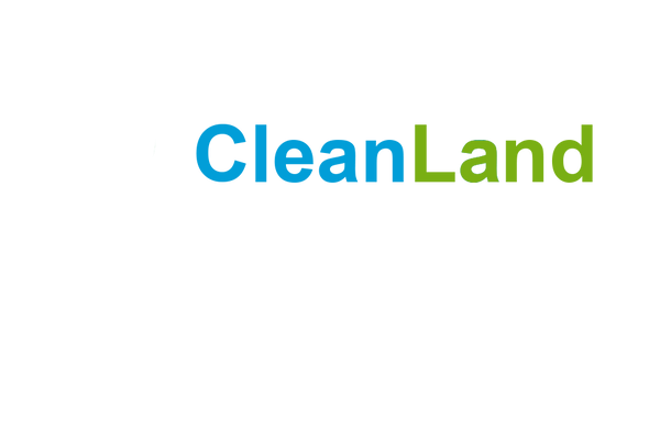 cleanland name.png