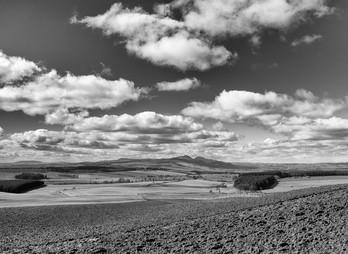 Lomonds View