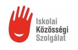 IKSZ-logó-300x194.jpg