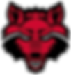 Arkansas_State_Red_Wolves_logo.svg.png