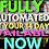 Thumbnail: 14 Days Trial License TWST Full Package NinjaTrader 8