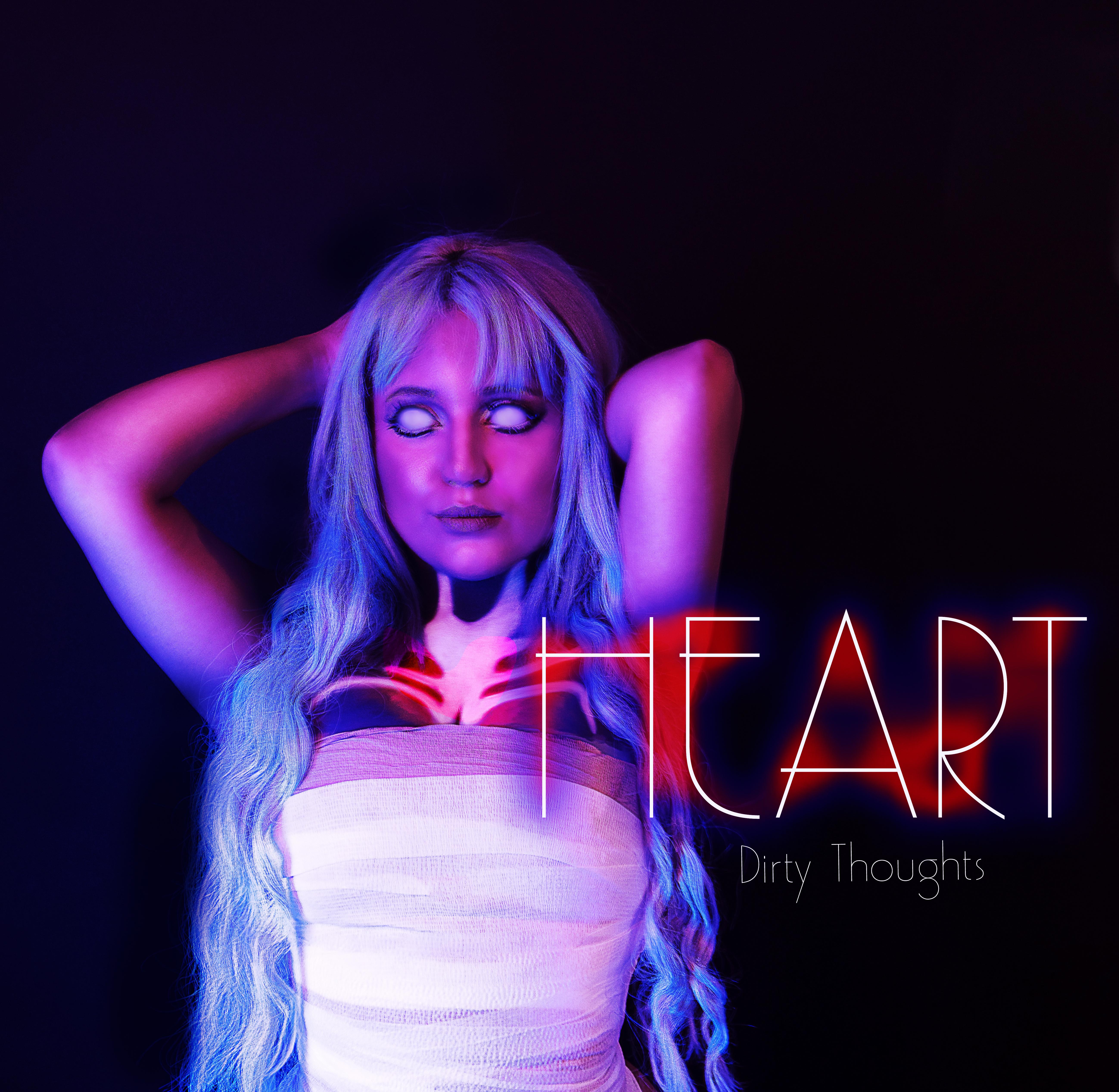 Ep Heart24
