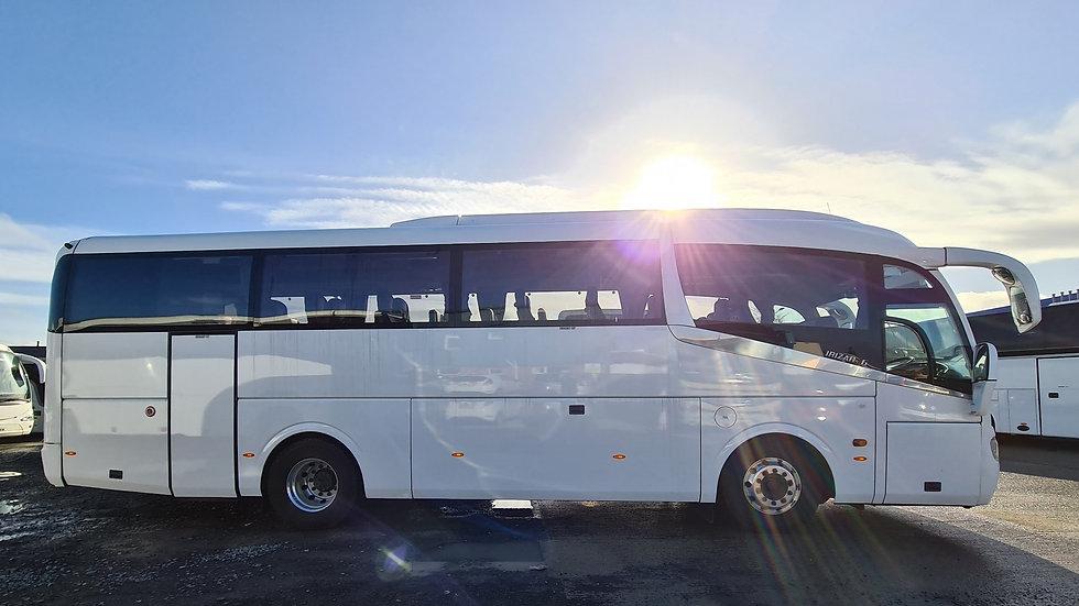Scania K360 Irizar I6