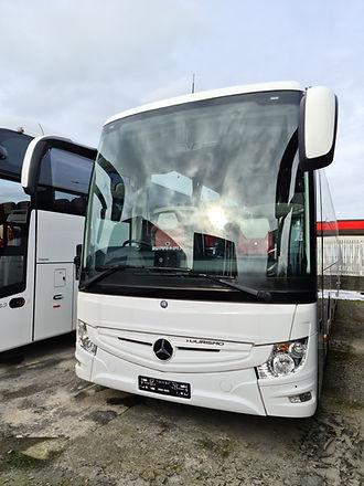 Mercedes Tourismo.jpg