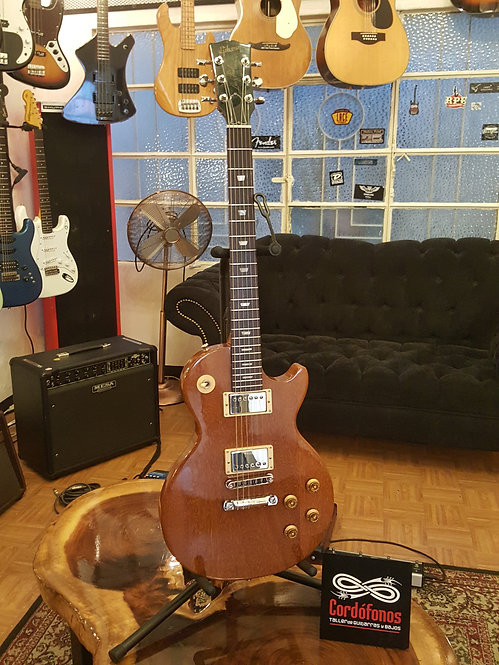 Gibson Les Paul Special SL 2001