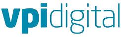 VPI-Digital-logo-blue-rgb-LARGE.jpg