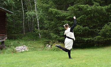 Dansogram_Jan Larsson_My Johansson_5.JPG