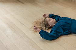 Nor_I_by_My_Johansson_What_remains_Siobhan_Davies_Studios_21-22_May_2016_photos_by_Stephen_Wright
