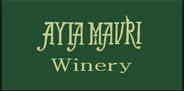 ayia mavri winery logga.PNG