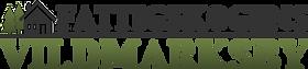 vildmarksbyn_logo.png