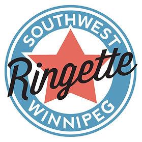 ringette2.jpg